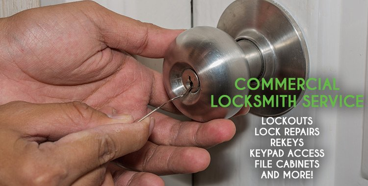 Locksmith Master Store Richardson, TX 972-512-6387